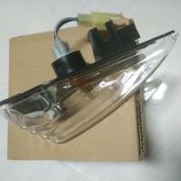 Lampu Sen Depan Kiri KAZE 23040-0074 ORIGINAL