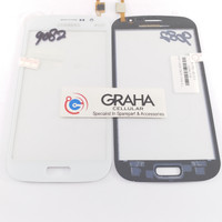 touchscreen samsung galaxy grand i9082 original