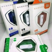 Handsfree / Headset Bluetooth Samsung P1,P2,P5