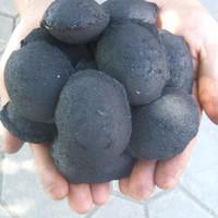25kg Briket kompor biomassa