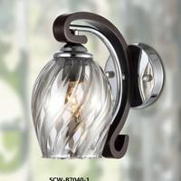 Lampu dinding SCW-B7040-1