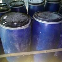 Drum plastik 150 liter