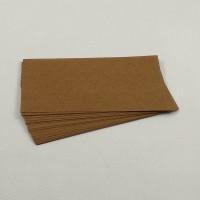 Javan Natural Rolling Paper (Single Size) - Kertas Papir Linting HTL