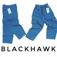 Celana Panjang  Jeans Anak Laki-laki Black Hawk Promo Diskon Grosir