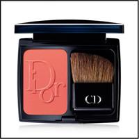 Dior Blush (FPO) 676 Coral Cruise Blush On