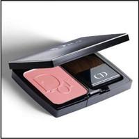 Dior Blush (FPO) 836 Pink Bow Blush On