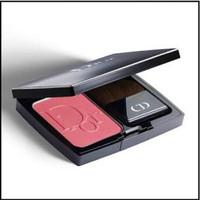 Dior Blush  (FPO) 876 Happy Cherry Blush on