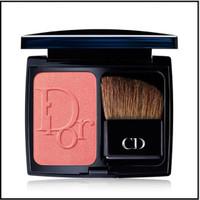 Dior Blush (FPO) 756 Rose Cherie Blush on