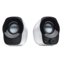 Logitech Speaker Z120