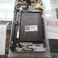 LCD + Touchscreen + Frame Samsung Note 3 N900 ORIGINAL OEM 100%