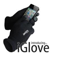 iGlove Sarung Tangan Touch Screen Untuk Smartphones IPHONE X 8 7 s8