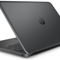 HP 240 G5 CORE I3-6006U - RAM 4GB - HDD 500GB - DOS - 1 Murah