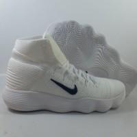 beeb0688c89 Sepatu Basket MURAH Nike Hyperdunk 2017 High White Replika Impor