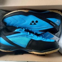 Sepatu Badminton Yonex Tru Cushion 65R Original - Jual Sepatu Olahraga