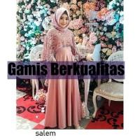 Jual Baju Gamis Baloteli Tiara - Gamis Syari Murah Berkualitas Baju Pesta Murah