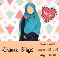 JILBAB/hijab murah khimar / jilbab / kerudung segi empat wolfis uk.