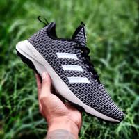 Sepatu Adidas questra superflex ll