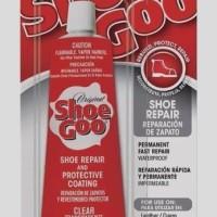 Harga Lem Sepatu Shoe Goo Travelbon.com