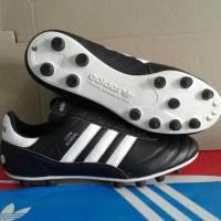 sepatu bola adidas copa mundial classic