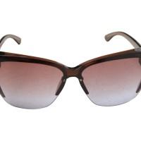 Kacamata / Sunglasses gaya Original Tom Ford Brown/Coklat ORI Preloved