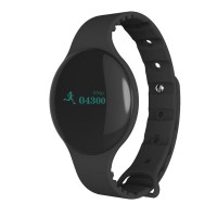 Onix Smartwatch Sporty Jam Tangan Pria dan Wanita ( Group ) - H8