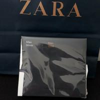 Harga Parfum Zara Gold Man Hargano.com