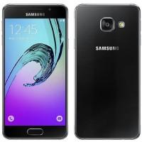 Samsung Galaxy A3 2017 Garansi Resmi