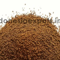 Spray Dried Instant Coffee / Black Coffee