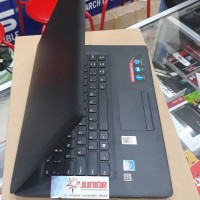 LAPTOP LENOVO IDP 110 Intel N3060 Ram 4GB HDD1TB Win10 ori NEW PROMO