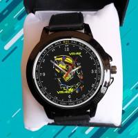 Jam Tangan Custom Vr V6 Part3