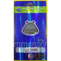 Hippo Baterai Samsung Galaxy Grand 2 Duos / G7102 3450mAh