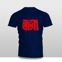 Harga real women use 3 pedals kaos mobil | WIKIPRICE INDONESIA