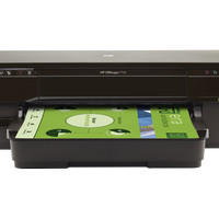 Printer officejet HP 7110, Surabaya