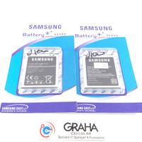 baterai samsung j1 / j100 original