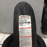 Ban Bridgestone Battlax Racing Street RS10 150/60-17 R
