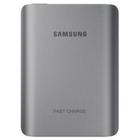 SAMSUNG POWERBANK FASTER CHARGING USB-C ORIGINAL 100%
