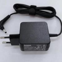 adaptor charger Lenovo Ideapad 320 320-14AST 320-14IAP 320-14IKB 320-