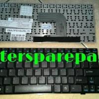 keyboard SMK Zyrex B10 Advan vanbook N455 Advan N455 Advan P1N-4613