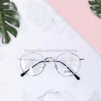 Frame Kacamata Wanita Coach AyX9X Model Kacamata Terbaru