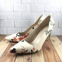 Jual Sepatu Vincci 20161383 Multi Original Sale Murah
