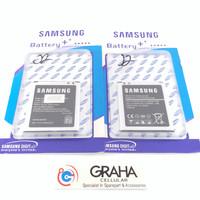 baterai samsung galaxy j2 / j200 ori