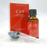 [SHARE IN BOTTLE 5ML]-OST Original Pure Vitamin C20 Serum