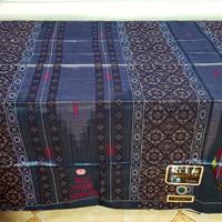 Sarung Tenun Sutra Mega Hidayat 420 Premium diatas bhs sgt sgf tamer