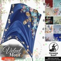 28012546_62be03a8-5e22-4b6a-86ab-4274e526fc95_680_680 Hijab Umama Velvet Terbaik lengkap dengan Daftar Harganya untuk saat ini
