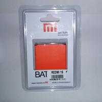Baterai Hp Xiaomi Redmi 2