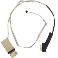 KABEL FLEXIBLE LCD LAPTOP LENOVO IDEAPAD G480 G485 G480A TERBARU