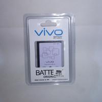 Baterai Hp Vivo Y22 (BK-B-65) Original