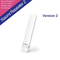 Wifi Extender 2 Xiaomi Original (Repeater)