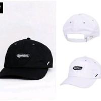 TERBARU Topi distro original topi pria baseball topi cowok topi murah