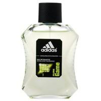 Harga Parfum Adidas Hargano.com